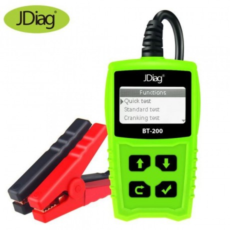 ghaz-tyst-albtary-almhmol-jdiag-fascheck-bt-200-car-battery-tester-big-0