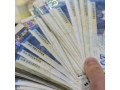 do-you-need-money-to-pay-bills-small-0