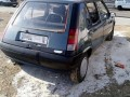 renault-super5-tanger-1993-small-1