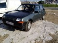 renault-super5-tanger-1993-small-0