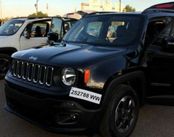 jeep-renegade-2019-for-rent-big-0