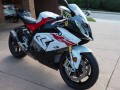 2017-bmw-s-1000rr-small-0